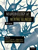 Cover of Neurobiology of Mental Illness