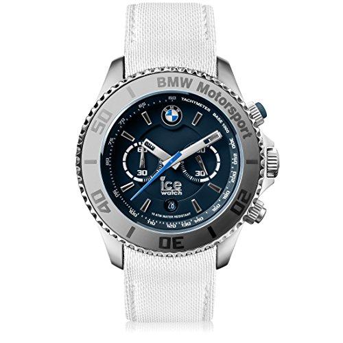 アイスウォッチ 腕時計 BMW Motorsport Ste...