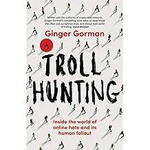 Troll Hunting
