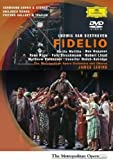 Fidelio [DVD] [Import]