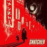 Snatcher [Analog]