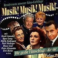 Musik Musik Musik