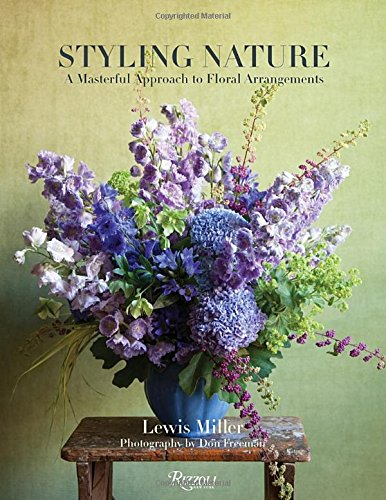 Styling Nature: A Masterful Ap...