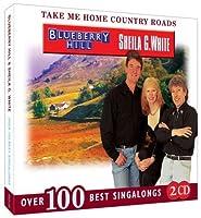 Take Me Home Country Roads (2008-01-01)