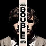 Ost: the Double