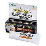 アズマ工業 アズマジック IH用磨き剤 CH854の写真