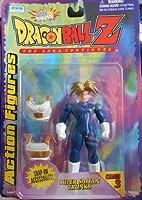 Dragonballz Super Saiyan Gohan Series 2 [並行輸入品]