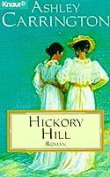 Hickory Hill.