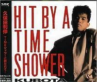 Time Shower Ni Utarete by Kubota Toshinobu (2005-08-24)