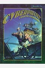 Cyberpirates: A Shadowrun Sourcebook Paperback