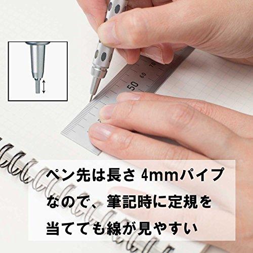 img_3