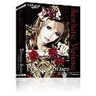 Aesthetic Violence:HIZAKI Ver. [DVD]()