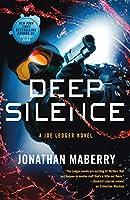 Deep Silence (Joe Ledger)