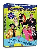 Kideosyncrasy Volume 1