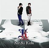 K album 画像