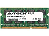 バリエーション親vp0000000013012 4GB STICK (1600MHz) AM060969