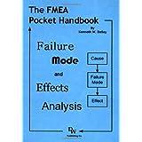 The FMEA Pocket Handbook