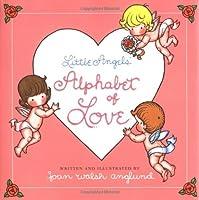 Little Angels' Alphabet of Love