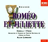 Goundod: Romeo Et Juliette 画像