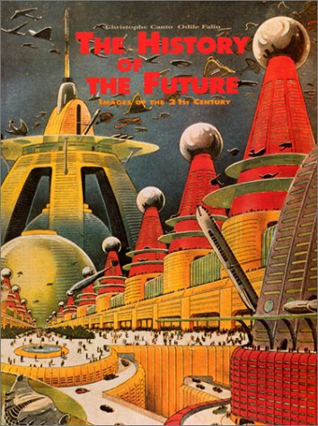 History of The Futureの詳細を見る