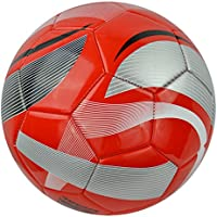 Vizari Hydraサッカーボールサイズレッド、4
