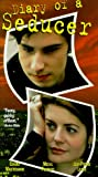 Diary of a Seducer [VHS] [Import]