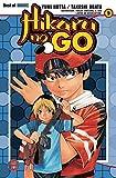 Hikaru No Go 09