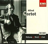 Debussy/Ravel/Liszt;Children's