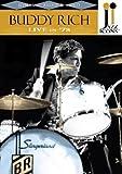 ライヴ・イン '78《ジャズ・アイコンズ~DVDシリーズ》
