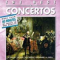 Best Concertos 1