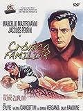 CRONACA FAMILIARE /家族日誌[ PAL, Reg.2 Italy-Import ] [DVD]