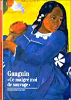 Decouverte Gallimard: Gauguin