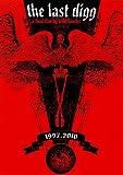 【マウンテンバイクDVD】NSX10 The Last Digg(ノース・ショア・エクストリーム 10 ザ・ラスト・ディグ) 輸入版