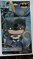 Batman Bop Ball