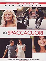 Lo Spaccacuori [Italian Edition]