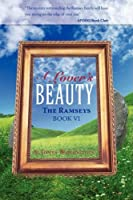 A Lover's Beauty (The Ramseys)