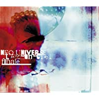 NEO UNlVERSE/finale