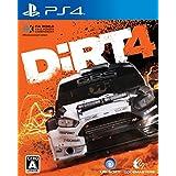 DiRT (R) 4™