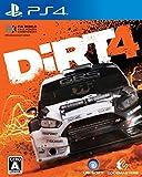 DiRT (R) 4 - PS4