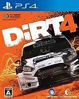 PS4&Xbox One用ラリーレースゲーム最新作「DiRT 4」7月発売