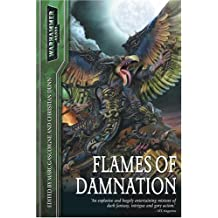 Flames of Damnation