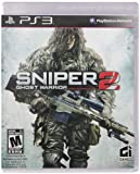 Sniper Ghost Warrior 2 (輸入版:北米) - PS3