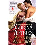 After the Abduction (Swanlea Spinsters Book 3)