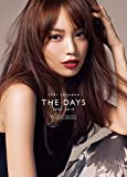 YURI EBIHARA 2003-2019 THE DAYS〔初回限定版〕:Premium edition