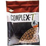 ダイナマイトベイツ (DYNAMITE BAITS) コンプレックス-T 15mm 1kg ボイリー