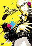 PERSONA MUSIC FES 2013~in 日本武道館【DVD通常盤】[DVD]