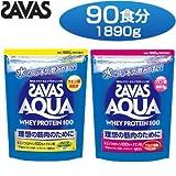 ザバス アクアホエイプロテイン100 グレープフルーツ風味 ¥ 874 ~ ¥ 13,701