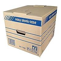 ゼネラル イージーストックケース F(小) SC-102 00000743【まとめ買い5枚セット】