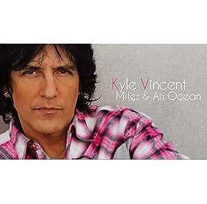 Miles & An Ocean