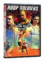 HOOP SOLDIERS